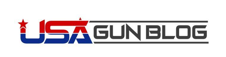 USA Gun Blog